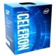 Процессор Intel Celeron G3930