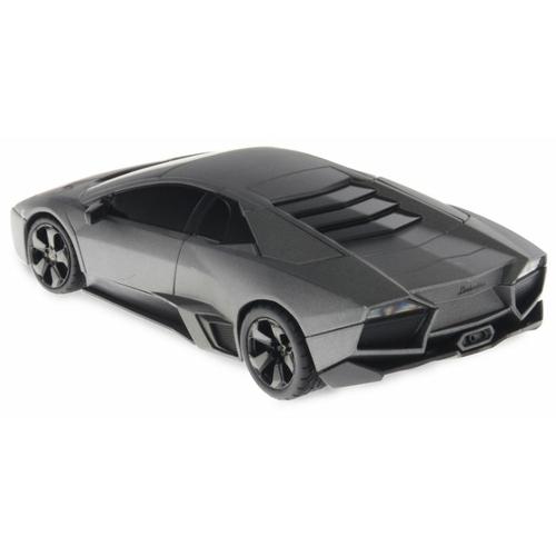 Легковой автомобиль Rastar Lamborghini Reventon (26910) 1:24 19 см
