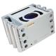 Усилитель мощности Chord Electronics SPM 4000