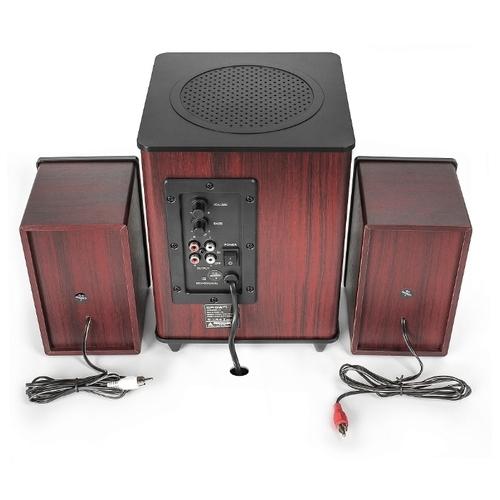 Компьютерная акустика CROWN MICRO CMS-440