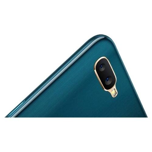 Смартфон OPPO AX7 3/64GB