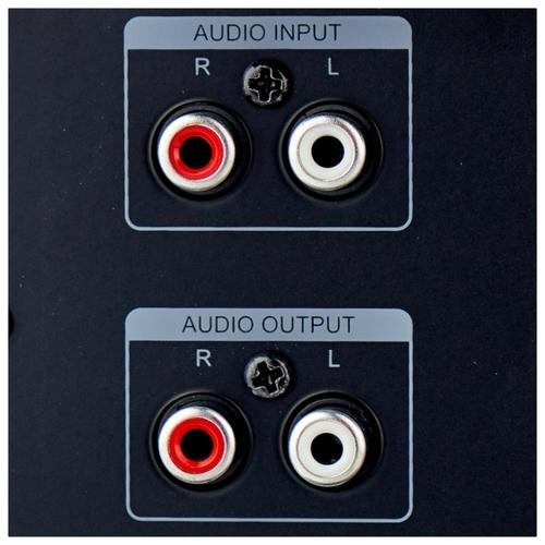 Компьютерная акустика Microlab M-880