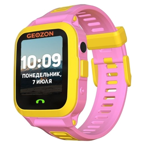 Часы GEOZON ACTIVE