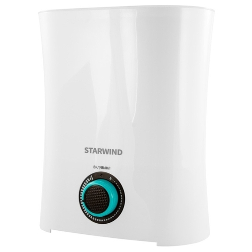 Увлажнитель воздуха STARWIND SHC1322