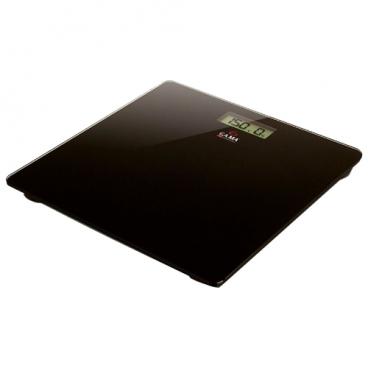 Весы GA.MA GSC0201 SCG-430 Glass Electrinic Deluxe