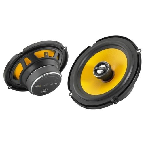 Автомобильная акустика JL Audio C1-650x