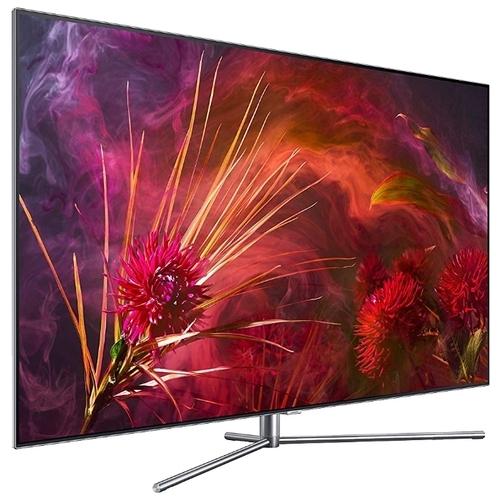 Телевизор QLED Samsung QE65Q8FNA