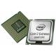 Процессор Intel Core 2 Extreme Edition QX9650 Yorkfield (3000MHz, LGA775, L2 12288Kb, 1333MHz)
