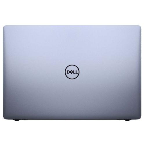 """Ноутбук DELL INSPIRON 5570 (Intel Core i5 8250U 1600 MHz/15.6""""/1920x1080/8GB/1000GB HDD/DVD-RW/AMD Radeon 530/Wi-Fi/Bluetooth/Linux/backlit)"""