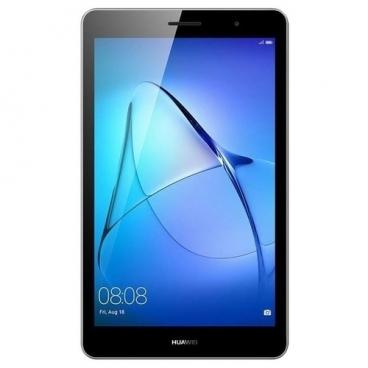 Планшет HUAWEI Mediapad T3 7.0 16Gb 3G
