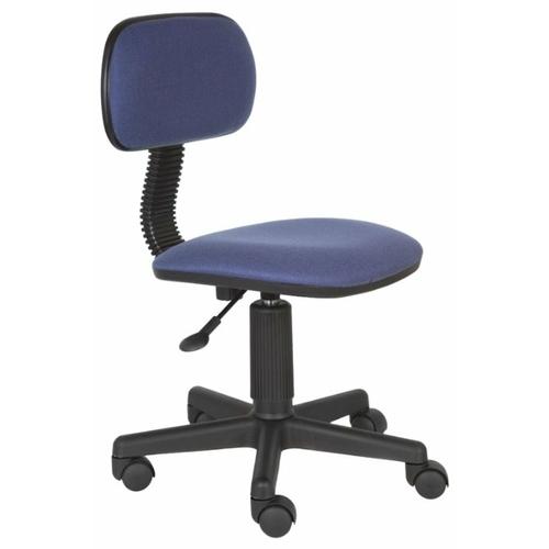 Компьютерное кресло Бюрократ CH-201NX детское