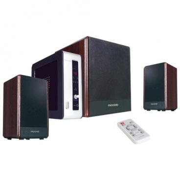 Компьютерная акустика Microlab FC 530