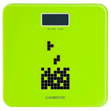 Весы Kambrook KSC306