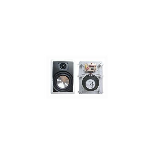 Акустическая система MSound 6W-CD2-1