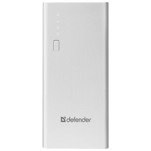 Аккумулятор Defender Lavita 10000E