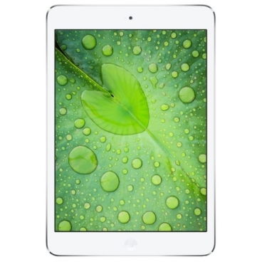 Планшет Apple iPad mini 2 32Gb Wi-Fi + Cellular