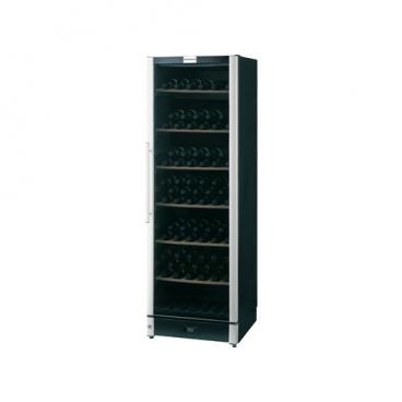Винный шкаф Vestfrost W 185