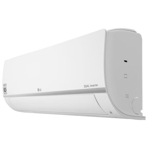 Настенная сплит-система LG P07SP2