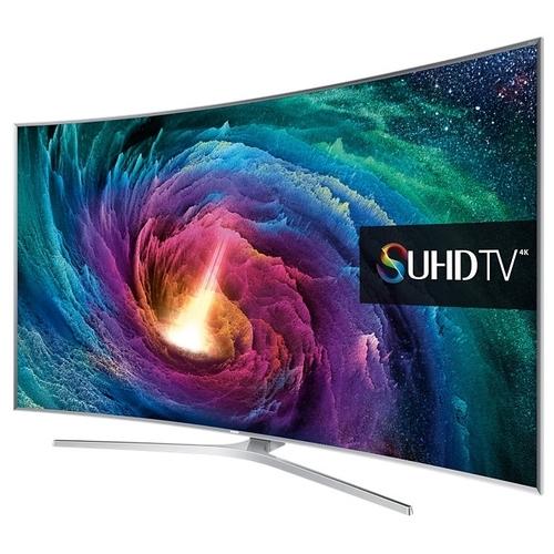 Телевизор QLED Samsung UE65JS9500T