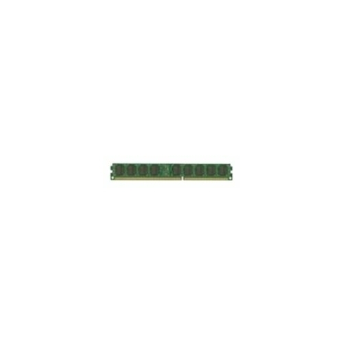 Оперативная память 8 ГБ 1 шт. Lenovo 49Y1397