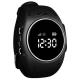 Часы Smart Baby Watch W8