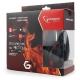 Компьютерная гарнитура Gembird MHS-G210