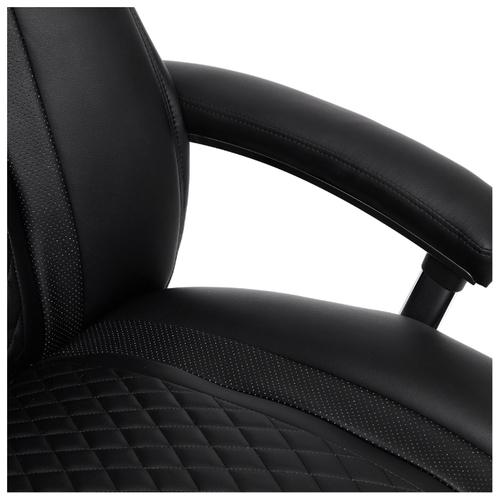 Компьютерное кресло TetChair TRUST для руководителя