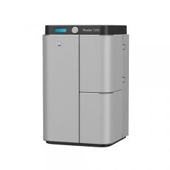 3D-принтер 3D Systems ProJet 1200