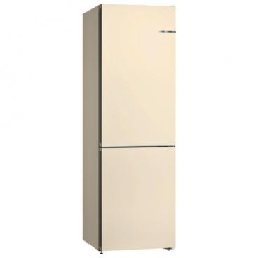 Холодильник Bosch KGN39NK2AR
