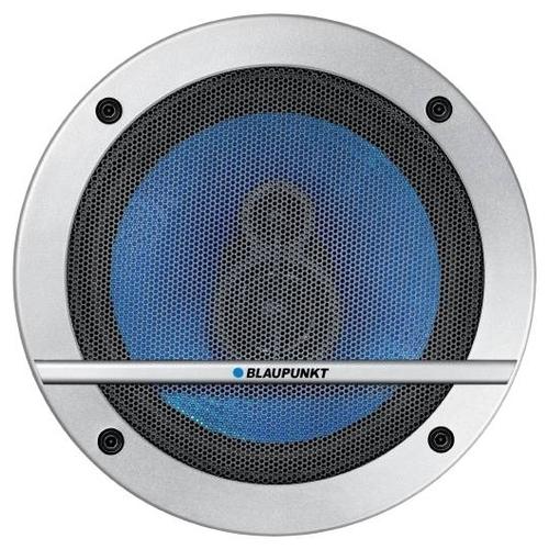 Автомобильная акустика Blaupunkt TL 130