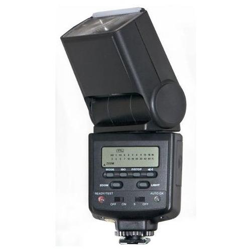 Вспышка Acmepower TF-148APZ-N for Nikon