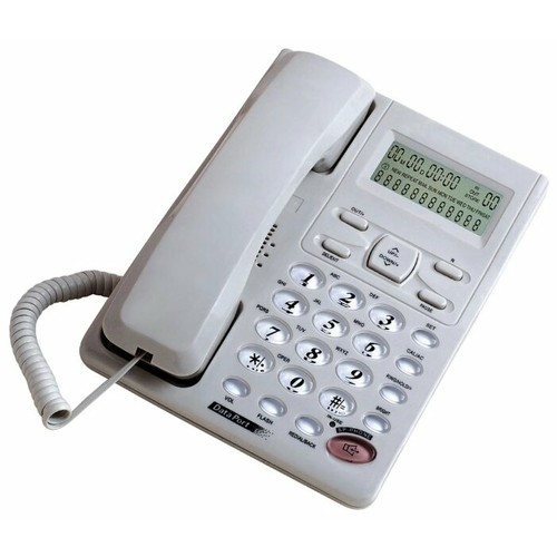 Телефон Вектор ST-555/07