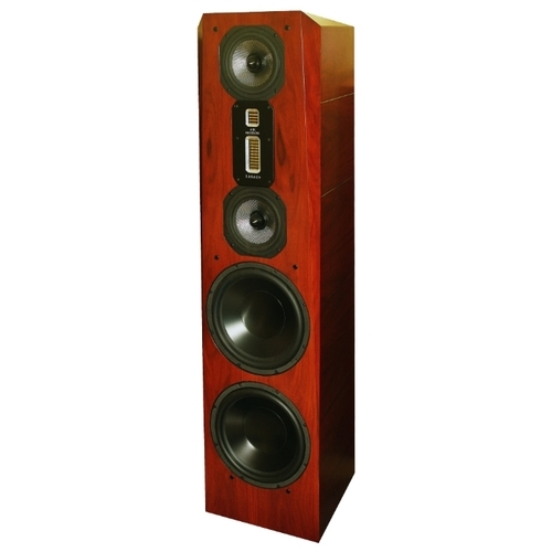 Акустическая система Legacy Audio Focus SE