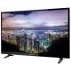 Телевизор Sharp LC-40FG3142E