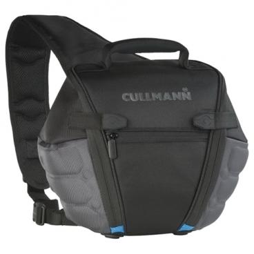 Рюкзак для фотокамеры Cullmann PROTECTOR CrossPack 350