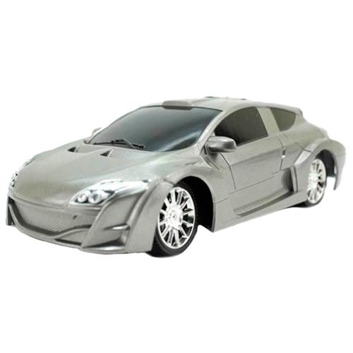 Легковой автомобиль Yako Super Racing (Y19242006) 1:24