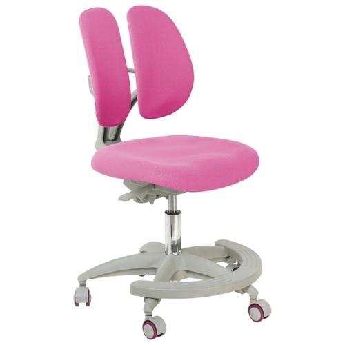 Компьютерное кресло FUN DESK Primo детское