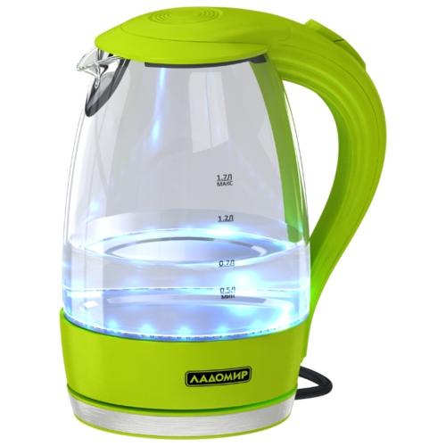 Чайник Ладомир 104