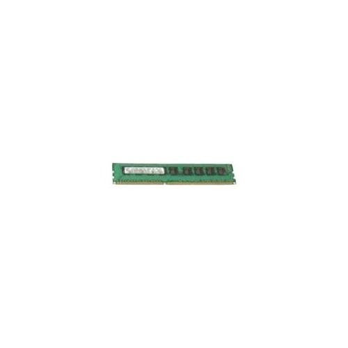 Оперативная память 8 ГБ 1 шт. Lenovo 46C0568