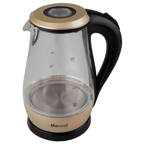 Чайник Maxwell MW-1041
