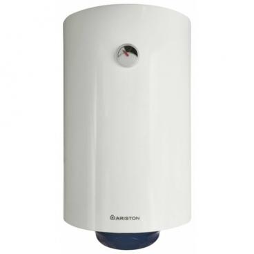 Накопительный электрический водонагреватель Ariston ABS BLU R 100V