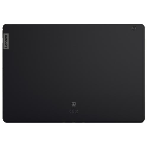 Планшет Lenovo Tab M10 TB-X605L 32Gb LTE