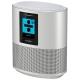 Умная колонка Bose Home Speaker 500