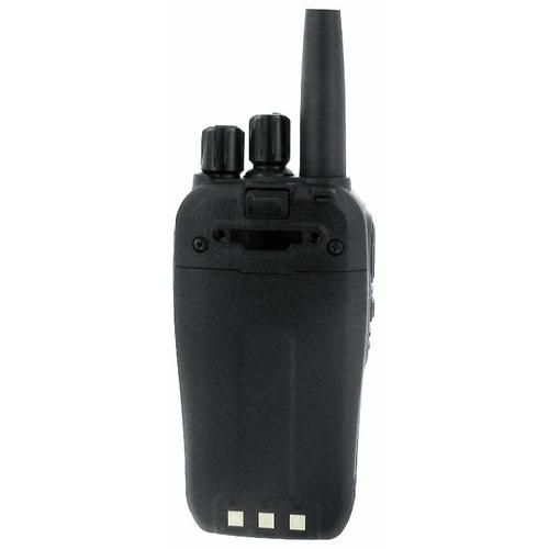 Рация Байкал 50 VHF