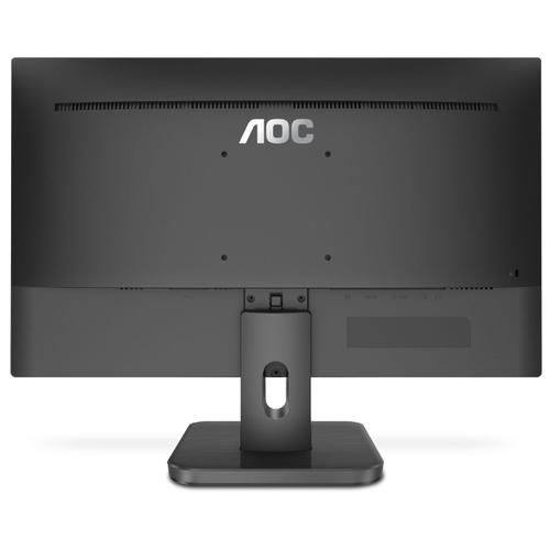 Монитор AOC 24E1Q