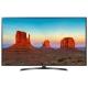 Телевизор LG 55UK6450