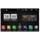 Автомагнитола FarCar s170 Toyota Hilux 2012+ Android (L143)