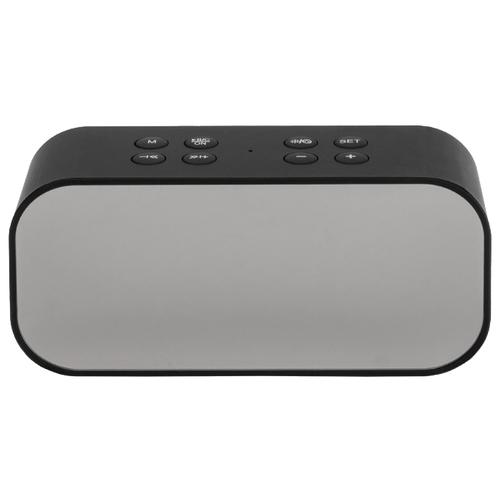 Портативная акустика HARPER PS-030