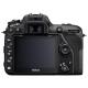 Фотоаппарат Nikon D7500 Body