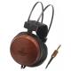 Наушники Audio-Technica ATH-W1000X